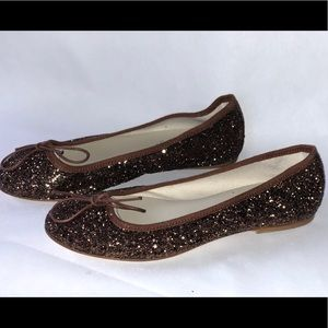 Brand new Anniel Women's flats shoes